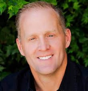 Dr. Jason Campbell