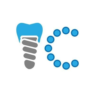 Dental Implant Compare