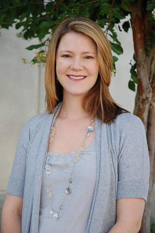 Dr. Martha Wells, DDS
