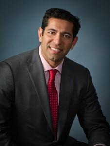 033 Sameer Puri's Journey – The Millennial Dentist