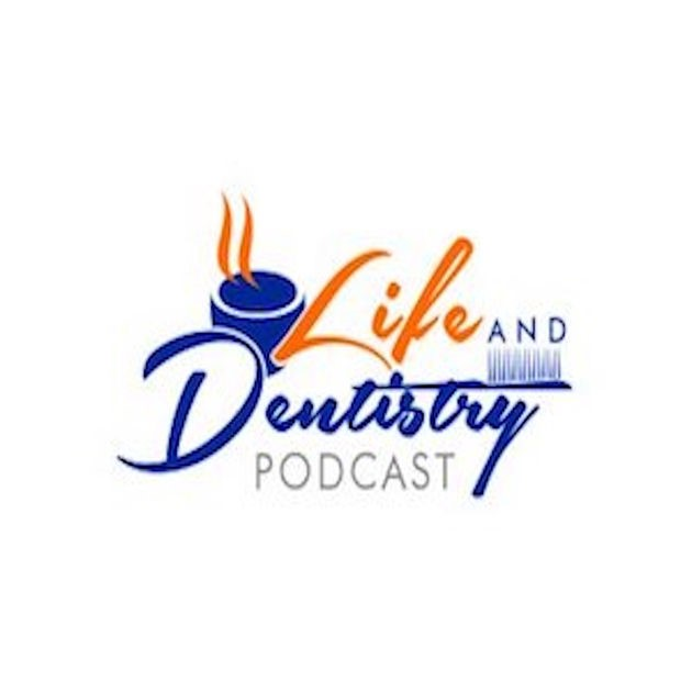 063 The Life and Dentistry Crew: Recap on first year of